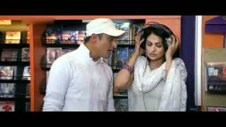 Dil da Karar FULL SONG HIGH QUALITY (HQ)full song from mel kara de rabba movie_(360p).flv