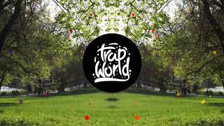 BTS - FAKE LOVE (BUNNY Remix)
