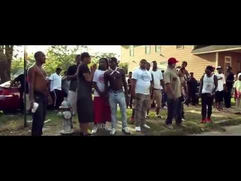 bankroll-fresh-hot-boy-music-video-bankroll-fresh