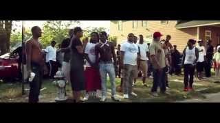Bankroll Fresh - Hot Boy (Music Video)