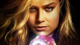 What Are The 5 New Marvel Movies Disney Just Announced?
