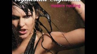 Gabbeh - Nie mozesz mnie zapomniec (Agnieszka Chylinska cover)