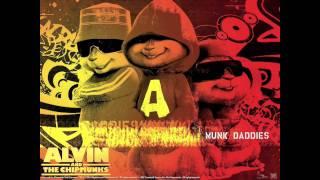 Eminem - Not Afraid (Chipmunk Version)