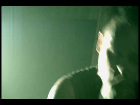 combichrist-sent-to-destroy-music-video-combichristofficial