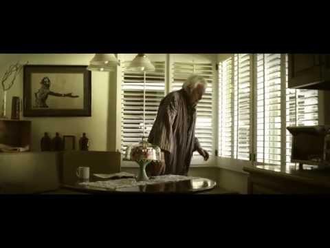 butch-walker-coming-home-official-video-butchwalker