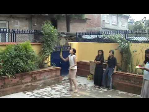 Homenaje al Padrino 2: Vida en la Kumary