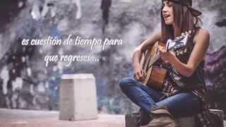 Indeleble/Daniela Calvario/cover (letra)/Los Sebastianes