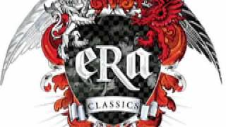 Official (Classics) Era - Barber + Adagio For Strings [Real Music]