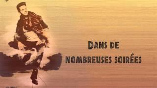 keen'v - MA PETITE JADE ( video lyrics )
