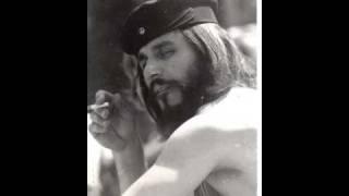 Czesław Niemen - Lipowa łyżka