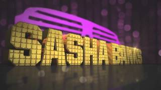 2016: Sasha Banks Theme Song ''Sky's the Limit'' + Titantron HD (Download Link)
