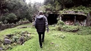 ANGELS - THE X X /DANCE VIDEO/BY KALEB