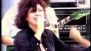 Roberta Miranda - Sol da Minha Vida (Ao Vivo em Show)