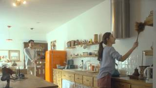 [MV] 핑거소울 - 또로로로롱 (feat.진호) 뮤직비디오