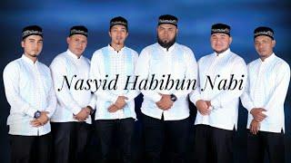 NASYID HABIBUN NABI || Tgk.Azwir AR