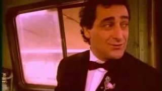 Vasilis    Karras    --    Ego    Agapi    Mou   Ego  [[   Official   Video  ]]   HQ