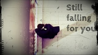 Johnlock - Still falling for you