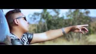 One Girl-Rixah ft Odyai [Vidéo Officiel] Prod by Son'Art(102) 2014