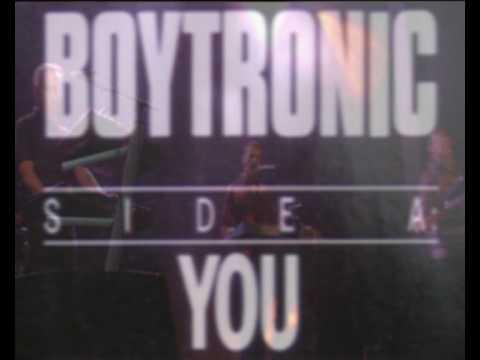 boytronic-you-1983-vikvil777