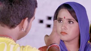"Pawan Singh Ne Kajal Ragwani ko Proprose kiya  Full HD Video  2018""BHOJPURIYA RAJA"""