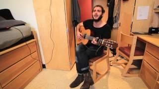 Landslide - Fleetwood Mac (Cover)