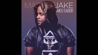 Master Jake -  Amor Hip-Hop 2017