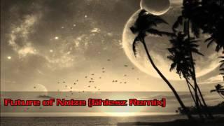 Bioweapon  Toneshifterz - Future of Noize (Ghiesz Remix) [HQ]