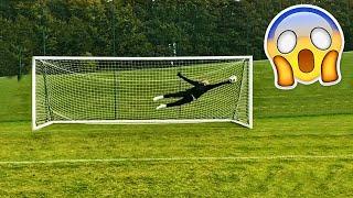 BEST SOCCER FOOTBALL VINES - GOALS, SKILLS, FAILS #23