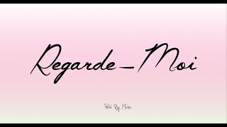 Mabz - Regarde Moi (Prod By Mabz)