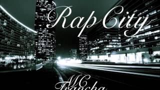 Melancolia - Rappesencia (LostBeats) 2014 Rap HH'