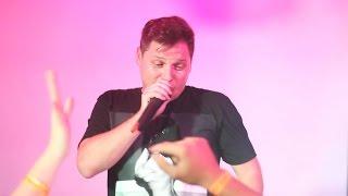 Igor Kmeťo ml. *** Live Show *** Surprise City Club