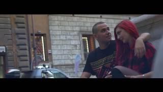 Wise - BLACKOUT feat. Al [OFFICIAL VIDEO]
