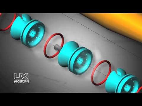 Video: SilencAir Silencing System | Pyramyd Air