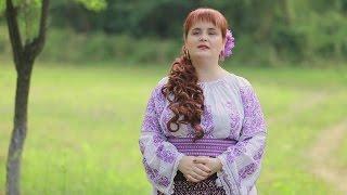 Vica Gradinaru-Cu femeia nu te pune (Official Video) NOU