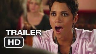 Movie 43 - Official Green Band Trailer #1 (2013) - Emma Stone, Halle Berry, Hugh Jackman Movie HD width=