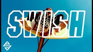 Young West - SWISH (Official Video)