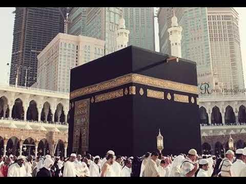 اللهم صلي على سيدنا محمد , مكررة ألف مرة بصوة المنشد سامي يوسف