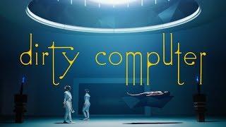 Janelle Monáe - Dirty Computer [Trailer]