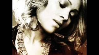 Daydreaming (DJ Hasebe Remix) - Tamia