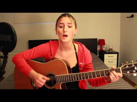 lukas-graham-7-years-cover-by-victoria-k-victoria-k