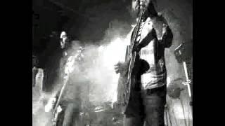 REIGN - Photograph (live)