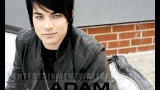 Adam Lambert Music Again Lyrics