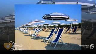 Santa Monica Resort - Italy Le Castella