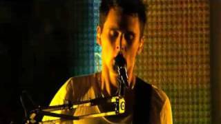 Muse - Microcuts Live @ wembley Stadium  2007