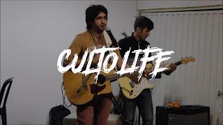 Culto Life