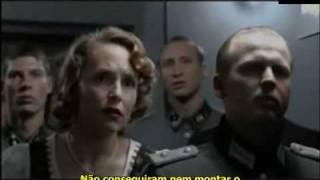 Hitler e o onze de setembro.avi