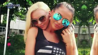 Преслава и Деси Слава - Обещай ми / Preslava ft DesiSlava - Obeshtai mi 2017