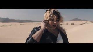GEMA - No Estás (Official Video)