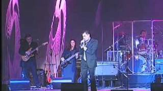 "Jerry Dean ""Amor Perdido"" Al Hurricane Tribute"