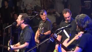 Pearl Jam 11-15-13 (Sirens, Bonus Part)